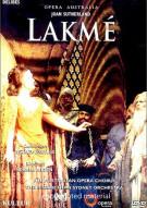 Lakme Movie