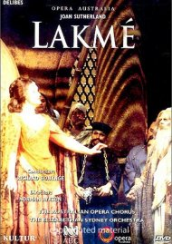 Lakme Movie