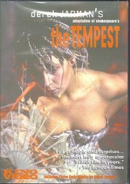 Tempest, The Movie