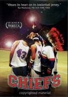 Chiefs Movie