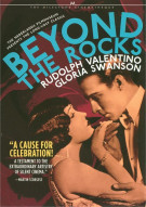 Beyond The Rocks Movie