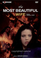 Most Beautiful Wife, The Movie