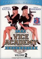 Vice Academy Collection: Volume 2 Movie