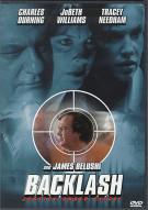 Backlash Movie