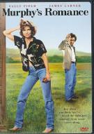 Murphys Romance Movie