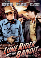 Lone Rider And The Bandit Movie