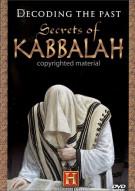 Secrets Of Kabbalah Movie