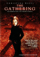 Gathering, The Movie