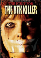 Hunt For The BTK Killer, The Movie
