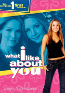 What I Like About You: The Complete First Season Movie