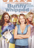 Bunny Whipped Movie