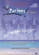 Los Zafiros: Music From The Edge Of Time Movie