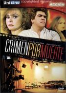 Crimen Por Muerte Movie