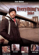 Everythings Jake Movie