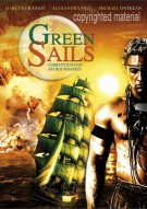 Green Sails Movie