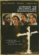 Murder In Mississippi Movie