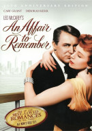 Affair To Remember, An: 50th Anniversary Edition Movie