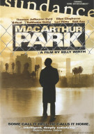 MacArthur Park Movie