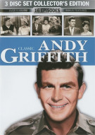 Classic Andy Griffith Movie