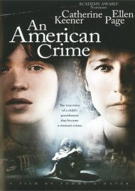 American Crime, An Movie