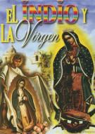 El Indio Y La Virgen Movie