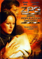 ZPG: Zero Population Growth Movie