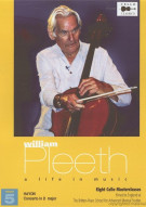 William Pleeth: A Life In Music - Volume 5 Movie