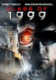 Class Of 1999 Movie