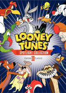 Looney Tunes Spotlight Collection: Volume 6 Movie