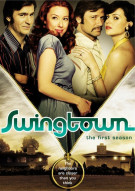 Swingtown: The First Season Movie