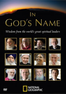 National Geographic: In Gods Name Movie