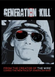 Generation Kill Movie