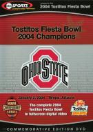 2004 Fiesta Bowl: OSU Vs. Kansas State Movie
