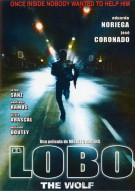 El Lobo (The Wolf) Movie