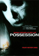 Possession Movie