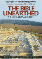 Bible Unearthed, The Movie