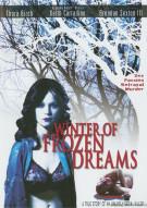 Winter Of Frozen Dreams Movie
