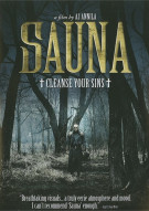 Sauna Movie