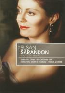 Susan Sarandon Collection, The Movie