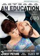 Education, An Movie