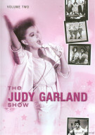Judy Garland Show, The: Vol. 2 Movie