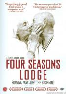Four Seasons Lodge Movie