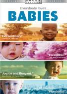 Babies Movie