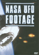 NASA UFO Footage Movie
