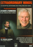 Extraordinary Minds: Jacques DAmboise Movie