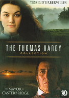 Thomas Hardy Collection, The Movie
