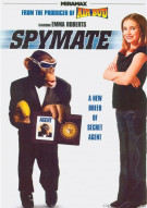 Spymate Movie