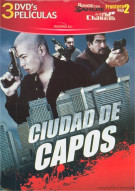 Ciudad De Capos Movie
