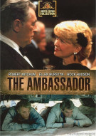 Ambassador, The Movie