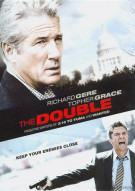 Double, The Movie